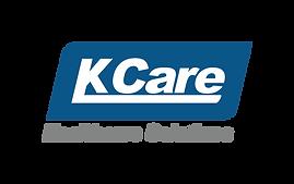 KCare_POS_RGB.png