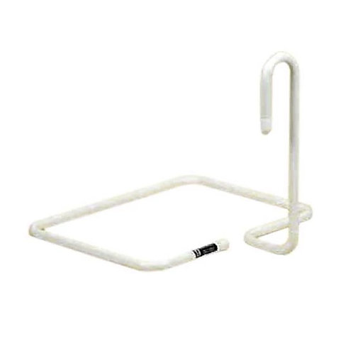 Bed Stick Duo with Safety Return