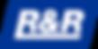 KCare_RandR_POS_RGB_Web.png