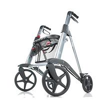 Active-Walker_big-front-wheels_web_900x9