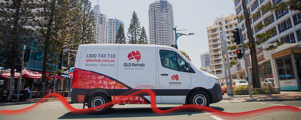 qld-web-delivery.jpg