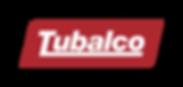 KCare_Tubalco_POS_RGB.png
