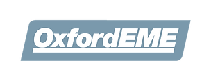OxfordEME Logo