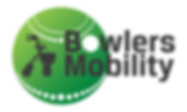 Bowlers_Mobility_Logo_FA_PNG.png