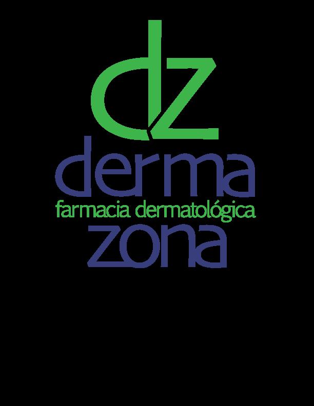 Derma Zona Farmacia Dermatológica Morelia