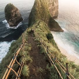Bali picture 3.jpg