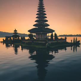 Bali picture 2.jpg
