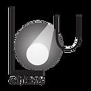 Logo Lou Éditions