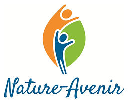 logo nature-aveir