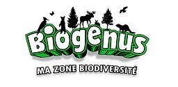 logo Biogenus