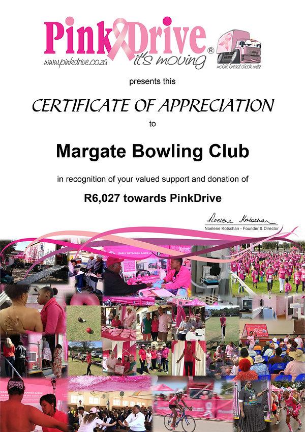 pink drive.jpg