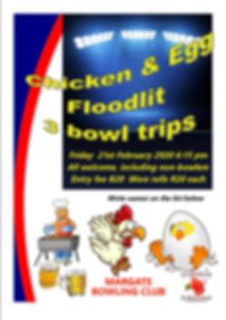 Floodlit - Chicken and Egg-21Feb2020.jpg