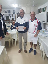 runners up mens drawn pairs.jpg