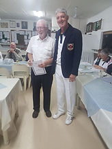 runner up mens handicapped singles.jpg