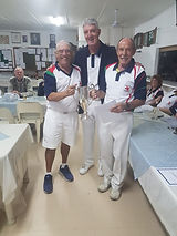 winner  mens nominated mens pairs.jpg
