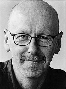 Martin Duffy