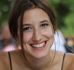Janna Kemperman