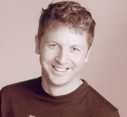 Barry Dignam