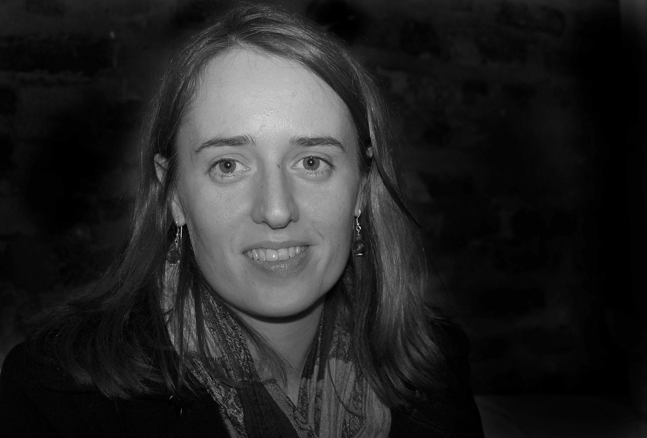 Margaret Corkery