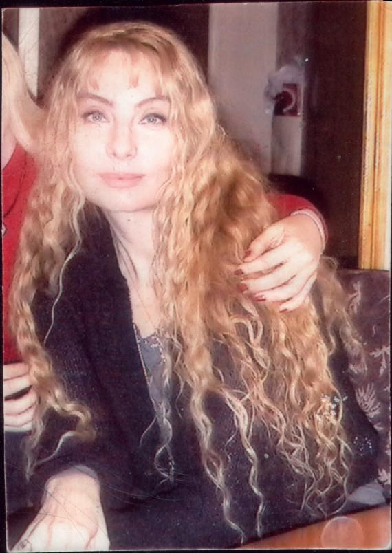Eleonora Volpe