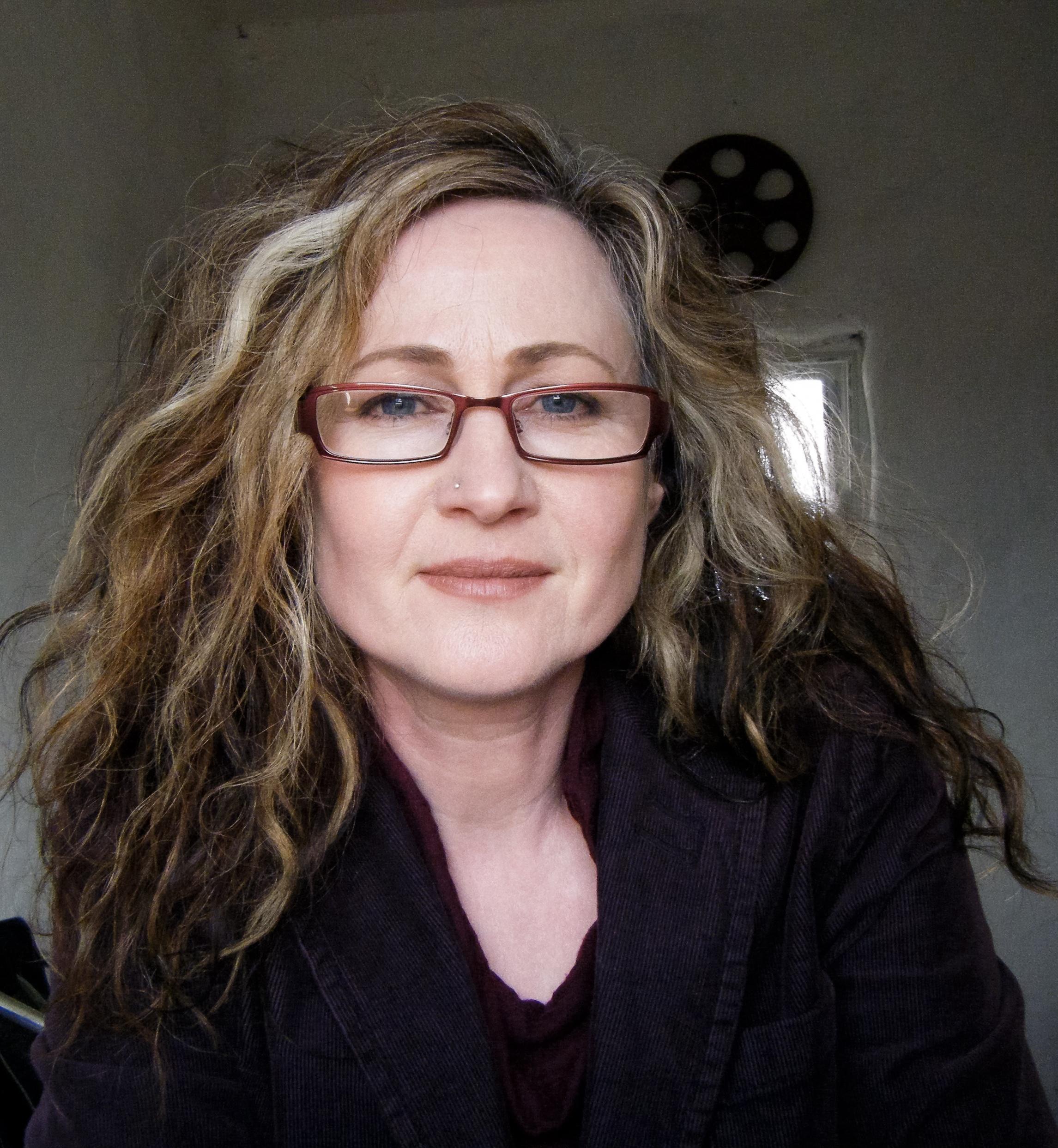 Paula Kehoe