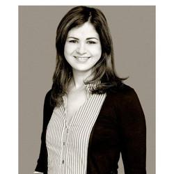 Zahara Moufid