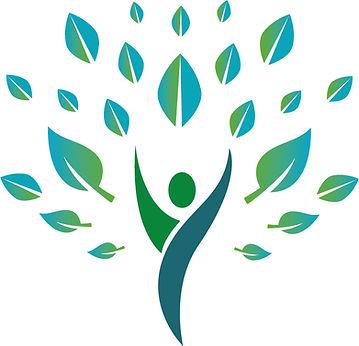 Vibrant Health Group Icon.jpg
