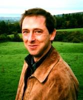 Jeremiah Cullinane