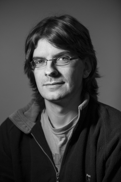 Aidan Duffy