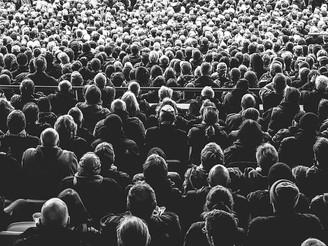 The SDGI Guide to Crowdfunding