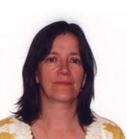 Martina Durac