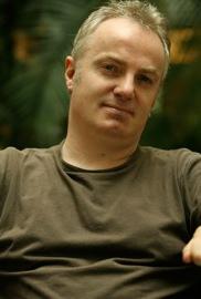 Paul Bolger