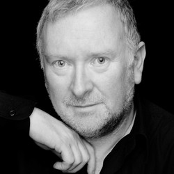 Ronan O'Leary