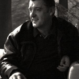 Maurice Sweeney