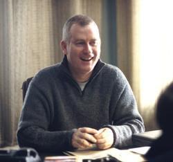 John Deery