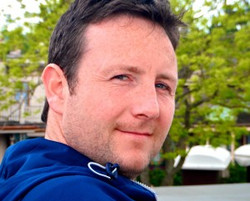 Sean O Cualan