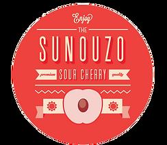 sunouzo, sun, ouzo, lemoni, lemon, sea, summer. greece, beach, paralia, ellinika proionta, ellada, hellas, drinks, poto, alkool