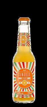 sunouzo; lemon; SUNOUZO; sun; ouzo; RTD's; sea; summer; Greece;