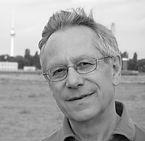Peter Obrist .JPG