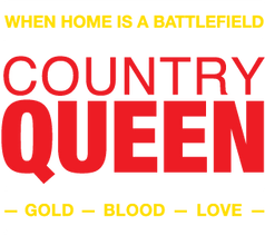 CQ_Logo_Slogan.png