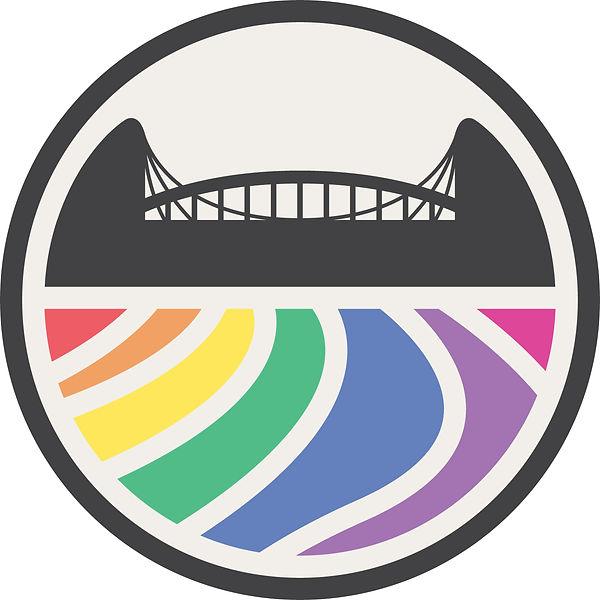 Ohio River LGBTQ (RGB) 300dpi.jpg