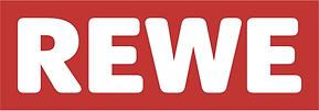 REWE_Logo_CI.png