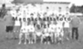 Platzhalter-Mannschaftsfoto_aeltere_sw-1