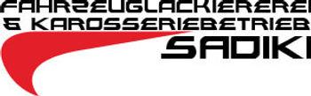 fahrzeuglackierung-sadiki-Logo.jpg