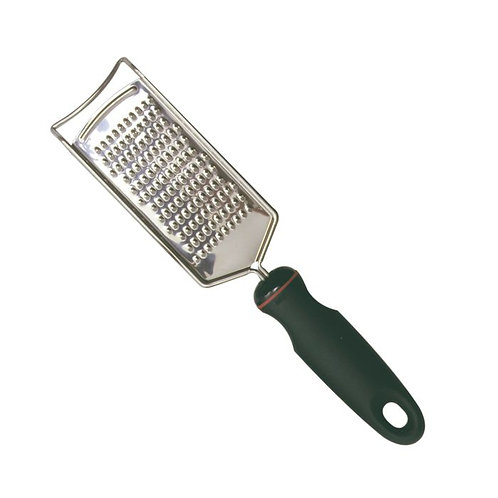 Norpro Grater