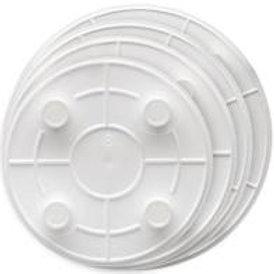 "Ateco Separator Plates 10"""