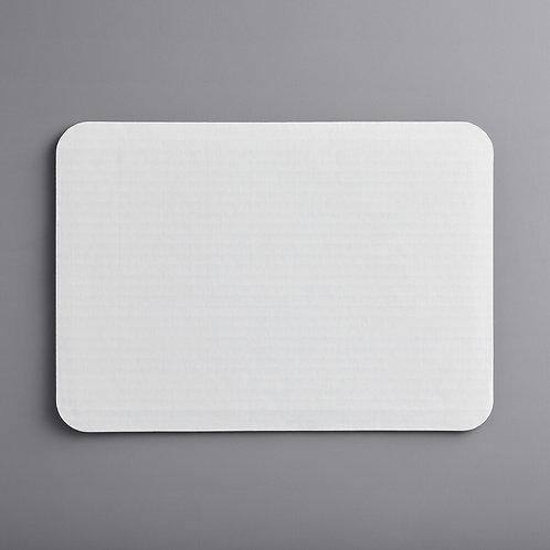 Half Sheet cake Board 19 x 14