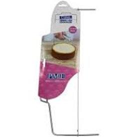 PME Cake Leveler 12� Single Wire