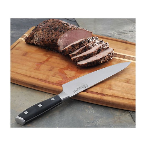 "NORPRO Chef's Knife 8"" Inch"