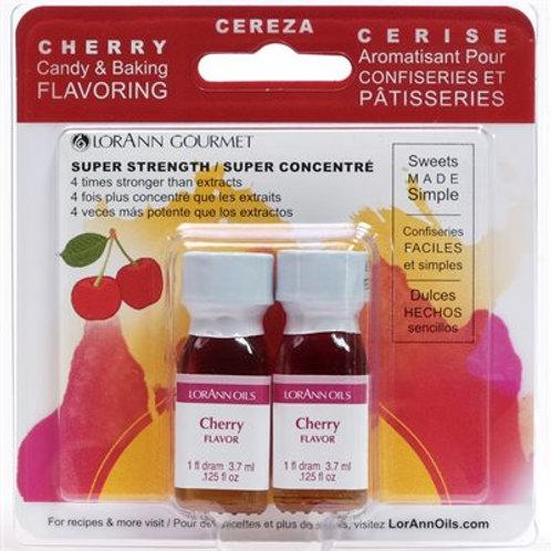 Cherry Dram 1 Dram Twin Pack